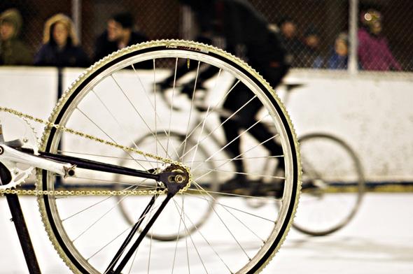 2011214-studs_better.jpg
