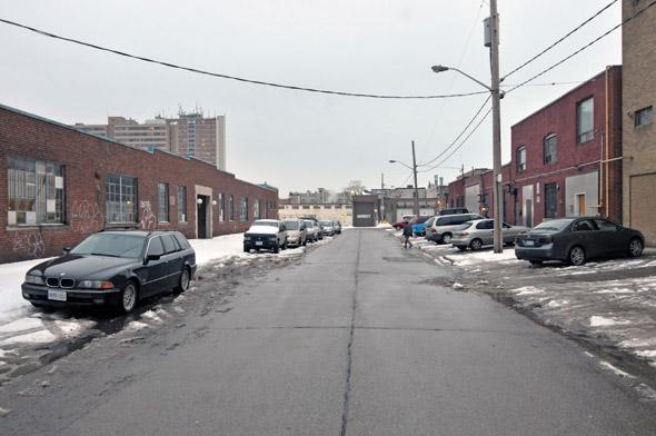 2011228-Geary-West.jpg