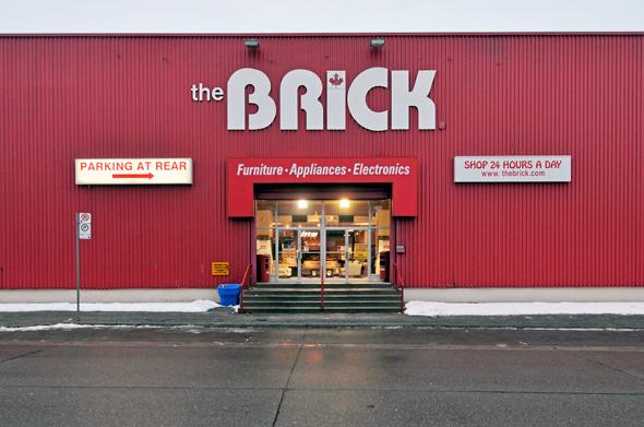 2011229-Brick.jpg