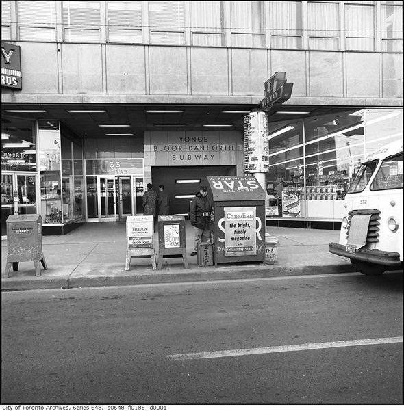 2011318-Entrance-bloor-danforth-1966-s0648_fl0186_id0001.jpg