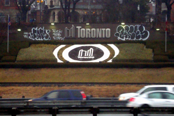 2011318-Ford-Graffiti.jpg