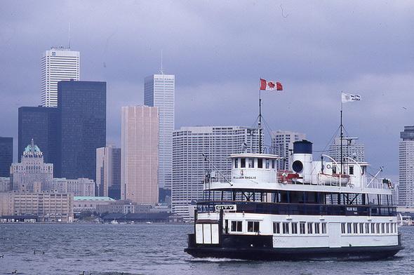2011325-kodachrome-ferry.jpg