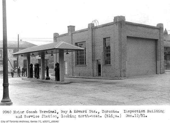 2011326-Gas-Coach-terminal-1931.jpg