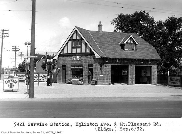 2011326-Gas-Eglinto-Mtpleasant-1932.jpg