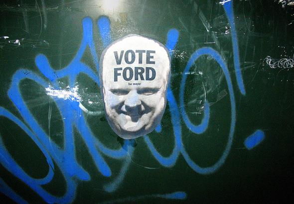 2011330-rob-ford-mayor-green.jpg