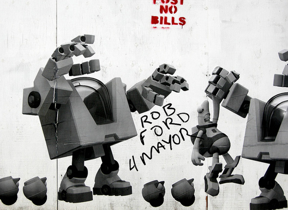 2011330-rob-ford-robots.jpg