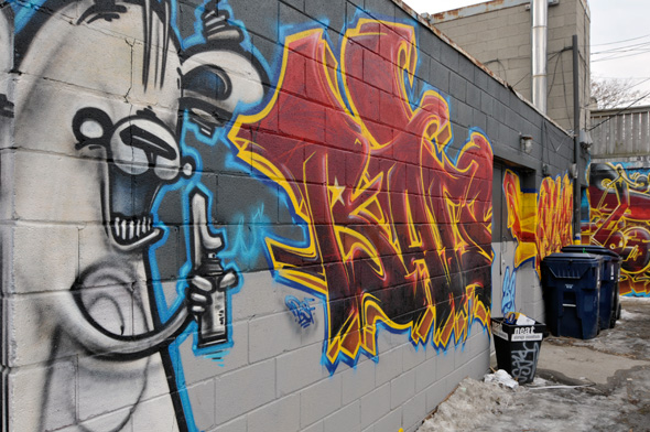 201134-queen-west-graffiti-2.jpg