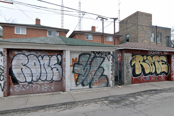 201134-queen-west-graffiti3.jpg