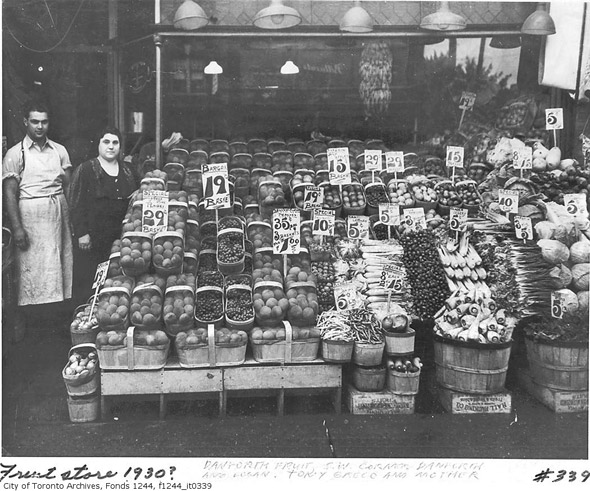 2011421-danforth-fruit-veg-1930-f1244_it0339.jpg