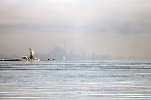 201147-fog-distant-city.jpg