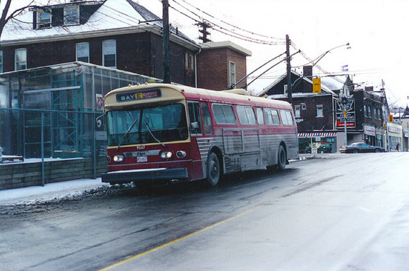 2011114-90s_bus.jpg