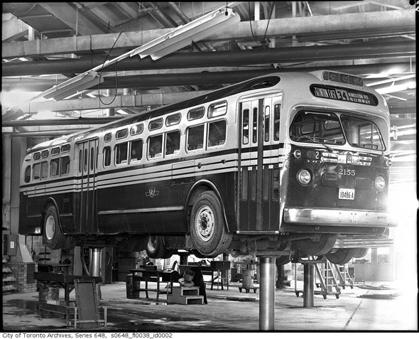 2011513-New-bus-1958.jpg