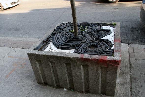 2011523-street-planter-innertube.jpg