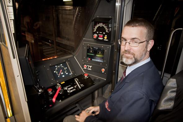 2011526_conductor_control_panel.jpg