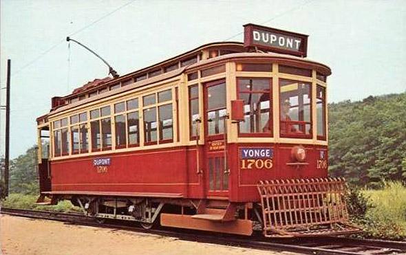 2011527-1913-TRC-cars.jpg