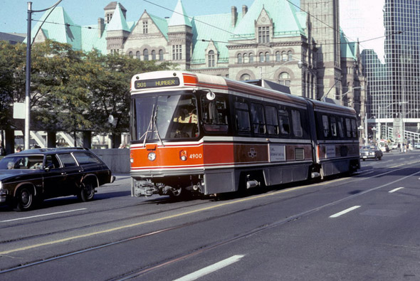 2011527-1982-streetcar-4504-15-NYC-Sub-resources.jpg