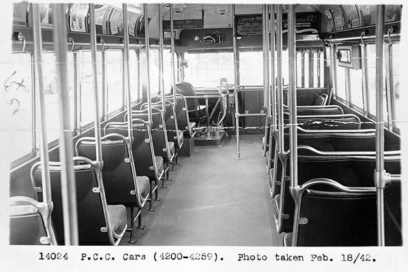 2011527-PCC-int-1942.jpg