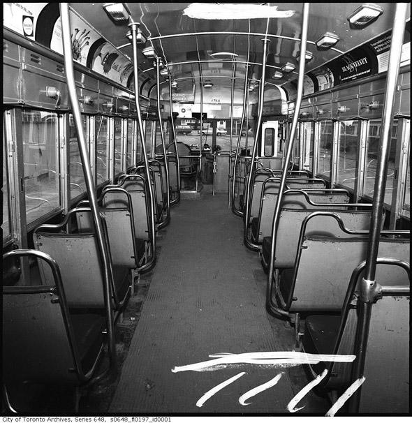 2011527-pcc-1966-int.jpg
