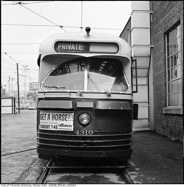 2011527-pcc-4310-front-1963.jpg