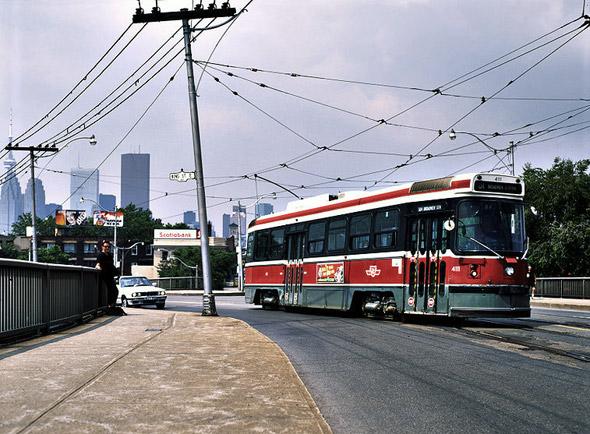 2011528-Streetcar-504King1999.jpg
