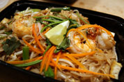 Thai To Go