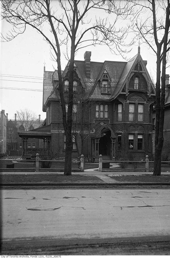 201156-311-Jarvis-1923-juvenille-court.jpg