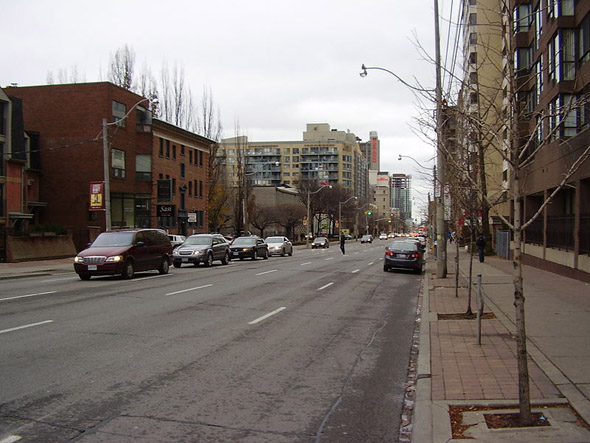 201156-Jarvis_Street_looking_South_2009.jpg