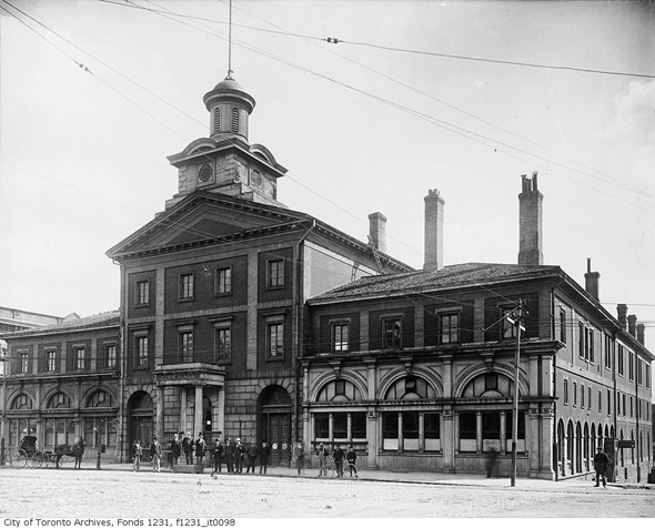 201156-front-jarvis-city-hall-1890s.jpg