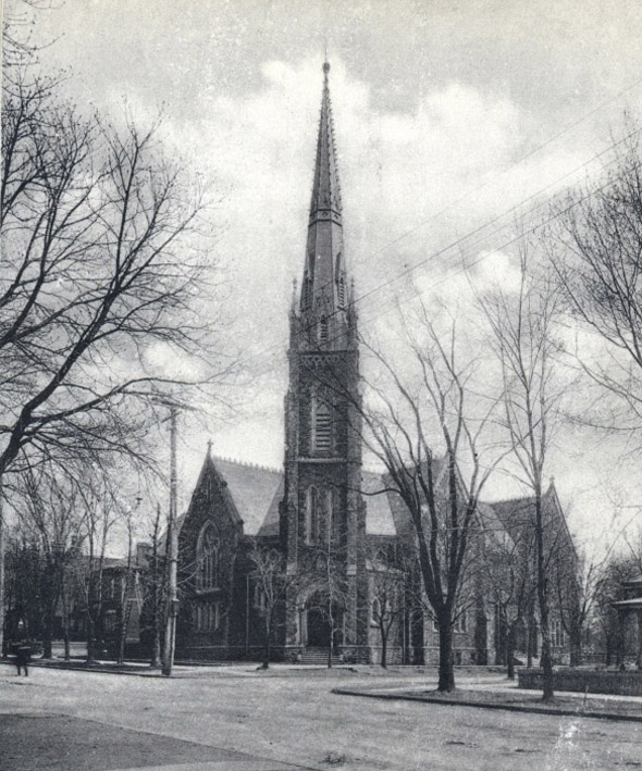 201156-jarvis-street-bap-church-1910.jpg