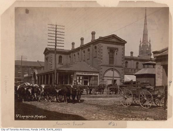 201156-st-lawrence-1890s.jpg