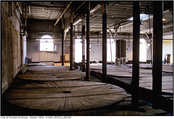 2011617-distillery-empty-1990s-s1465_fl0003_id0009.jpg