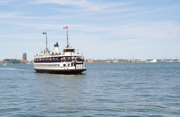 2011626-ferry-centre-today.jpg