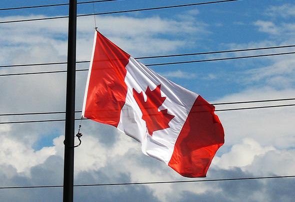 canada day fireworks toronto. Canada Day Toronto 2011