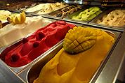the best gelato in toronto On hollywood gelato