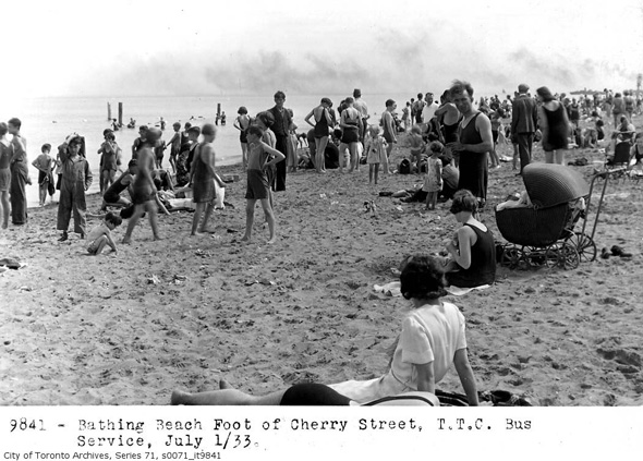 cherry-beach-1933-s0071_it9841.jpg
