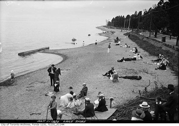 2011719-Island-beach-1920-f1231_it1144.jpg