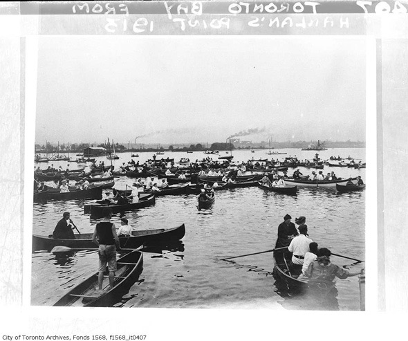 2011719-Island-rowers-hanlans-1913-f1568_it0407.jpg