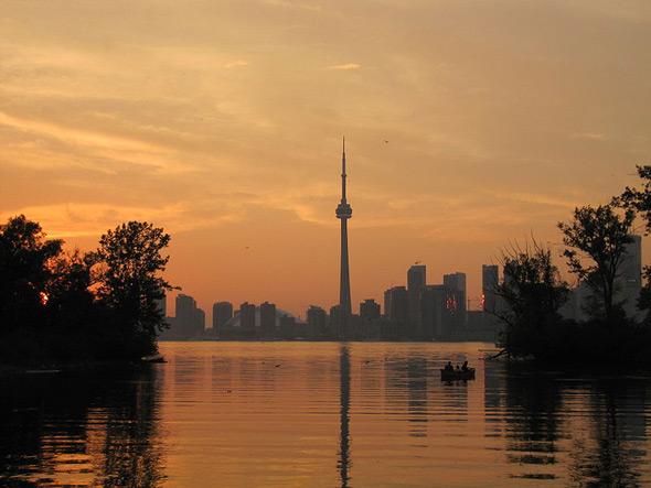 2011720-Toronto_skyline_July_2010.jpg