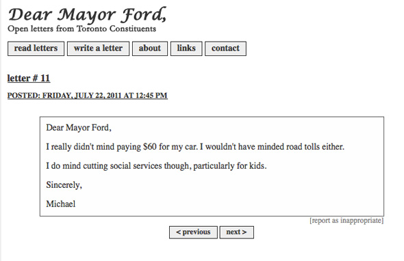 2011722-dear-mayor-ford.jpg