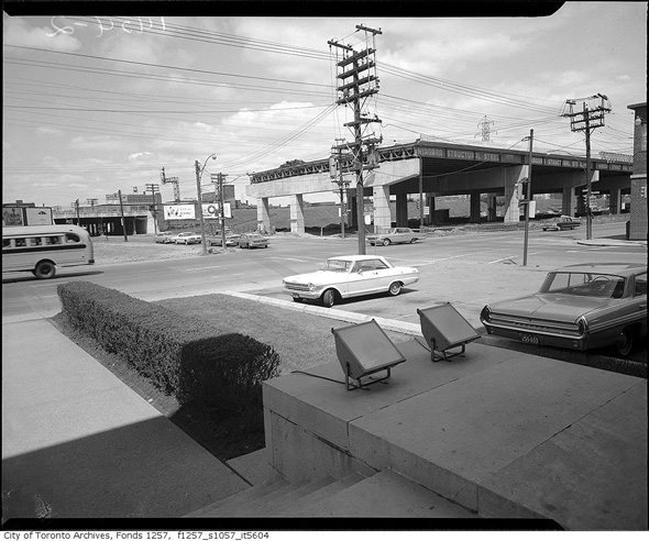 2011826-gardiner-jarvis-1963-f1257_s1057_it5604.jpg