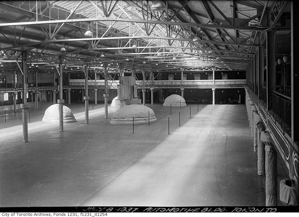201188-CNE-automotive-building-1937-f1231_it1254.jpg