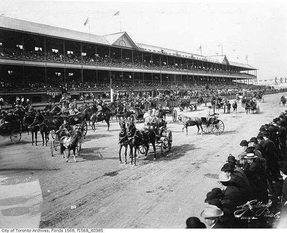 201188-CNE-horse-show-grandstand-1905-f1568_it0385.jpg