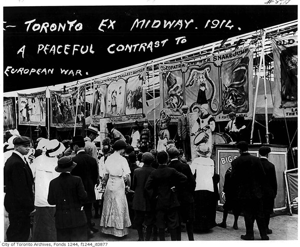 201188-CNE-midway-1914-war-message-f1244_it0877.jpg