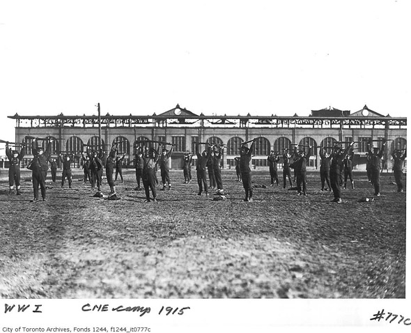 201188-CNE-soldier-camp-1915-f1244_it0777c.jpg