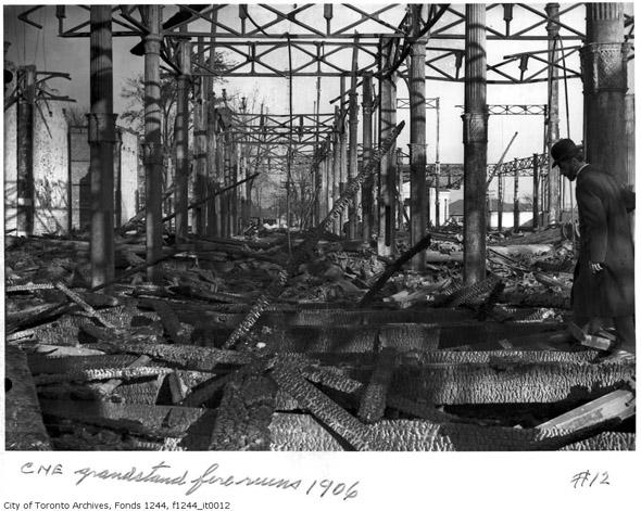 201188-cne-grandstand-fire-1906-f1244_it0012.jpg