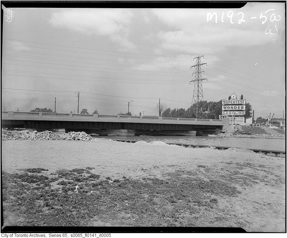 gardiner-humber-1955-s0065_fl0141_it0005.jpg