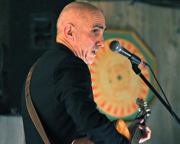 paul kelly how to make gravy box set