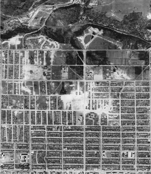 2011915-RS-TorontoEastYorkAerial1942.jpg