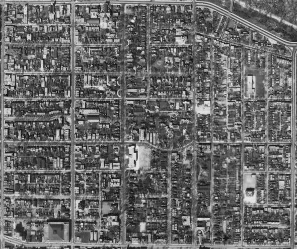 2011915-RS-TorontoStJamestownAerial1942.jpg