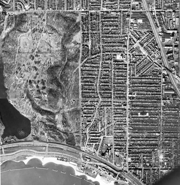 2011915-Toronto-HighPark-Aerial1937.jpg